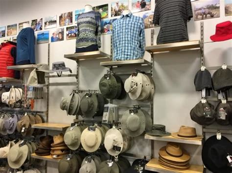 quality travel clothing at tilley vancouver gr8 travel tips