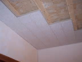 tongue and groove ceiling tiles video search engine at