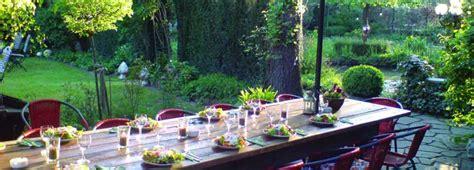 Der Garten Molzberger by Restaurant Der Garten In Wissen Sieg