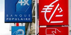 Assurance Auto Banque Populaire : la fusion banque populaire caisse d 39 epargne bloqu e en ile de france ~ Medecine-chirurgie-esthetiques.com Avis de Voitures