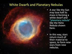 PPT - Stars and Galaxies PowerPoint Presentation - ID:2657938