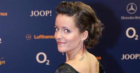sarah kuttner german celebs gallery