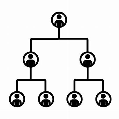 Genealogy Tree Icon History Icons Reference Arvore