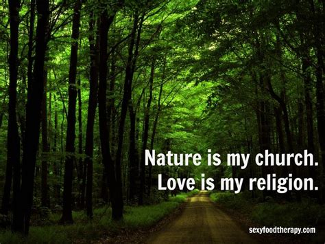 Forest Nature Religious Quotes Quotesgram. God Quotes Positive. Single Quotes Excel Char. Quotes To Live And Learn. God Realization Quotes. Love Quotes You Complete Me. Life Quotes For Girls. God Quotes Someone Passed Away. Anniversary Quotes For Him Christian