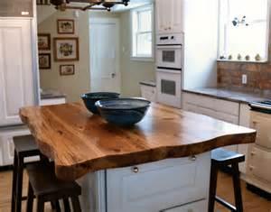 antique kitchen islands antique longleaf pine custom wood countertops butcher
