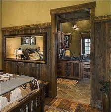 barn wood house ideas on pinterest red barns barn With barn wood trim ideas