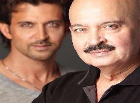 The Kapil Sharma Show Actor Hrithik Roshan revealed that ...