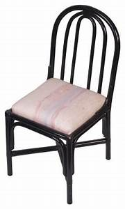 How To Redo Kitchen Chairs With Fabric Home Guides SF Gate