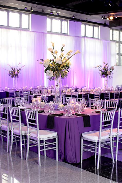 Tidbits On Weddings By Destination Planner And Designer