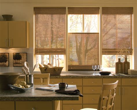kitchen window covering ideas serving charleston sc area