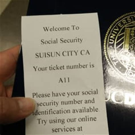phone number for social security administration social security administration office services