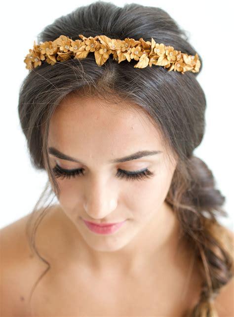 Orla Bridal Headpiece - PS With Love Jewellery Design ...