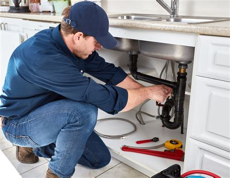 How Much Does A Plumber Cost?