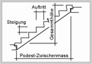 Treppe Berechnen Beispiel : baumat ag 3114 wichtrach treppen ~ Themetempest.com Abrechnung