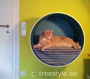 Cats Lounge Katzenbaum Design Kratzbaum Katzenmbel