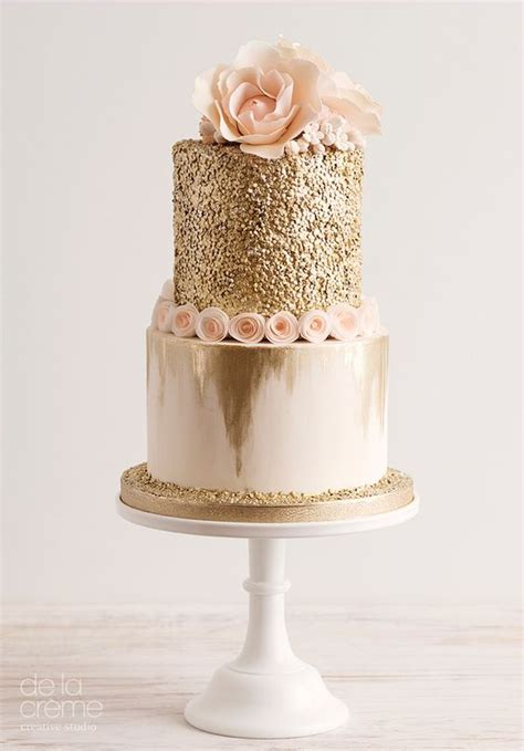 Shabby Chic Birthday Decorations by Blush Wedding 23 Impossibly Romantic Ideas