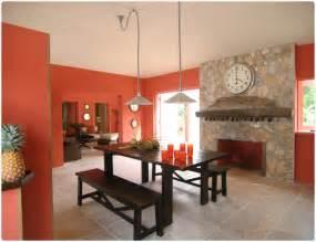 fresh home design fresh home design ideas coral colors kitchen interior design