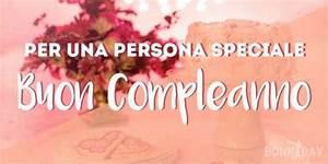 Frasi Per Ricordare Una Persona Speciale YM04