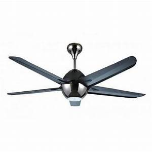 Ceiling fan fresh rustic fans with light sets high