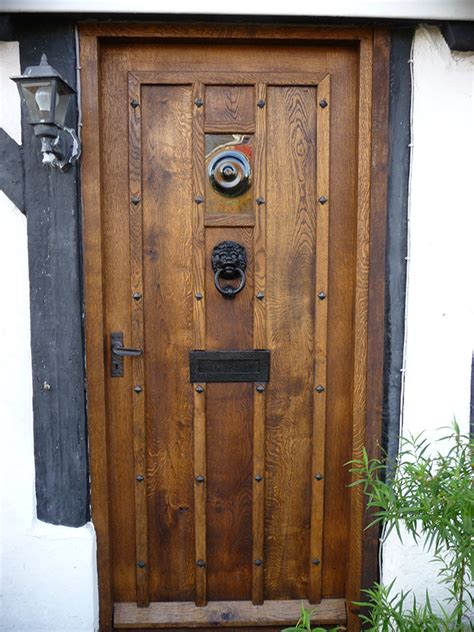 antique front doors exterior joinery west sussex antique timber