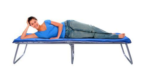 Sears Folding Bed by Spin Prod 1181448612 Hei 333 Wid 333 Op Sharpen 1