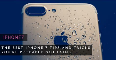 iphone 7 tricks top 10 best free editing software for 2016