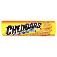 cheddars nutrition prices secret menu aug