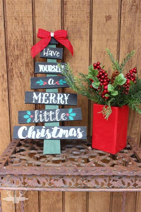 ideas  porch signs  pinterest front porch