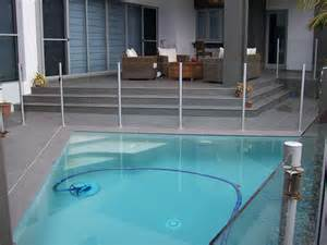 Tile Tech Pavers Canada by Rounded Edge Pool Tile Joy Studio Design Gallery Best