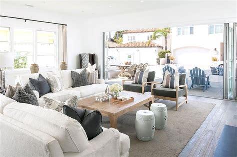 Charcoal Grey Sofa Design Ideas