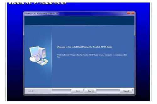 codecs de audio ac 97 windows xp baixar