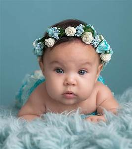 Baby Girl Weight Chart Calculator 100 Most Popular Hispanic Girl Names With Meanings For 2020