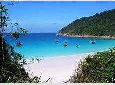 Cruises To Pulau Redang, Malaysia Pulau Redang Cruise