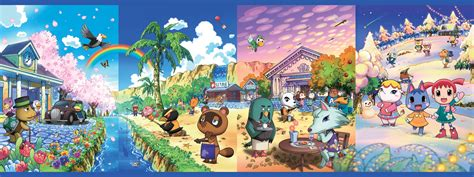 Animal Crossing Iphone Wallpaper - animal crossing wallpaper qr wallpapersafari