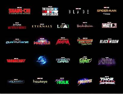 Marvel Disney Investor Wars Upcoming Novidades Maiores