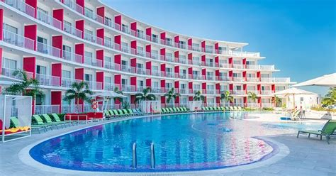 royal decameron cornwall beach updated  prices