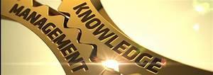 Knowledge Management: Best Practices  Knowledge