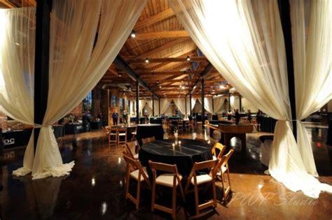 top  ideas  atlanta wedding venues  pinterest