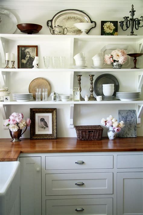 kitchen shelf ideas kitchen planning and design open shelves in your kitchen