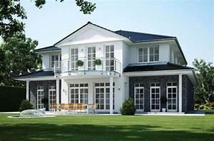 Haus Amerikanischer Stil : was versteht man unter luxushaus beispielhaus ratgeber ~ Frokenaadalensverden.com Haus und Dekorationen