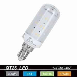 Leuchtmittel Led E14 : led leuchtmittel mit e14 sockel wohnlicht ~ Eleganceandgraceweddings.com Haus und Dekorationen