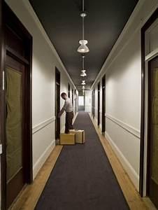 tapis de couloir plus de 90 photos pour vous With tapis long pour couloir