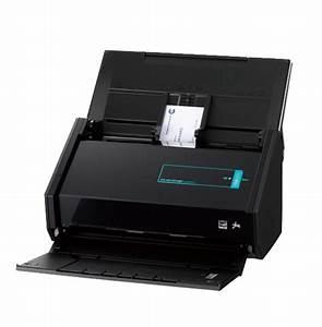 scansnap ix500 deluxe ameritek document solutions With fujitsu document scanner fi 7160 deluxe bundle