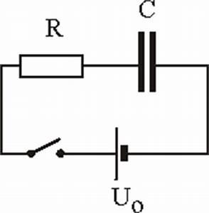 Kondensator Spannung Berechnen : ladungen felder oberstufe musteraufgaben oberstufe spannung ber dem kondensator ~ Themetempest.com Abrechnung