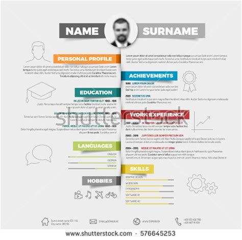 Curriculum Vitae Stock Images, Royaltyfree Images. Sample Paralegal Resumes. Resume Thank You Letter Sample. Law Enforcement Resume Templates. Resume Cpa Exam Passed. Personal Statement Sample For Resume. Resume Examples For Teenagers First Job. Resume Presentation Letter. Lpn Job Duties For Resume