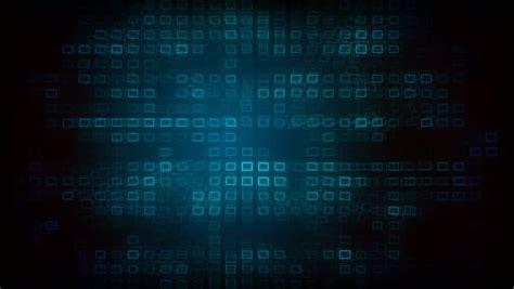 computer program code running   virtual space loopable