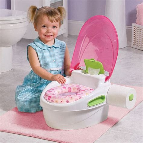 potty chair toys r us pink 3 in 1 potty chair seat stool trainers toys and