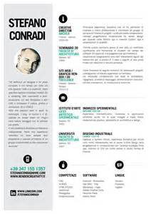 creative layouts for resumes 1000 images about resume design layouts on