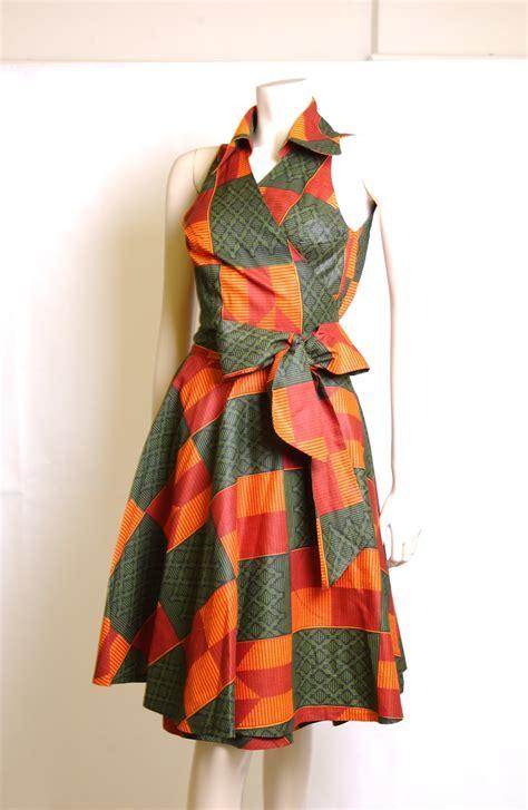 Designer Spotlight  Jessique Designs | CIAAFRIQUE u2122 | AFRICAN FASHION-BEAUTY-STYLE