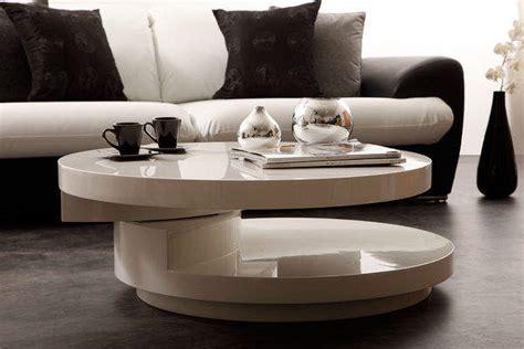 canapé haute qualité table basse comment bien la choisir en 5 points